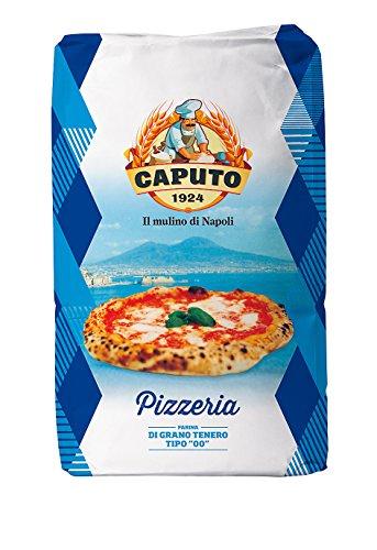 Antimo Caputo Pizzeria Flour, 55 Pound